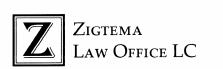 Law Office of Kate Zigtema